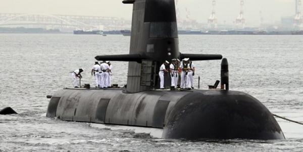 تور ارزان فرانسه: گزارش، تاثیرات لغو خرید زیردریایی فرانسوی تا چندین دهه گریبانگیر پاریس خواهد بود