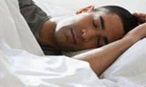 مضرات کم خوابی برای قلب و مغز